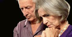 6 formas de destruir a tus padres