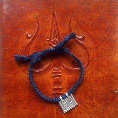 Rakhi Day, India Fashion, Mens Fashion, Happy Rakhi, Rakhi Gifts, Pashmina Shawl, Tribal Jewelry, Silver Charms, Festive