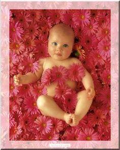 Resultado de imágenes de Google para http://perlbal.hi-pi.com/blog-images/395912/mn/1187714738/Anne-Geddes.jpg