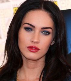What is Megan Fox Doing Now? What Happened to Megan Fox? - http://gazettereview.com/2015/06/what-is-megan-fox-doing-now-what-happened-to-megan-fox/