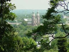 Woodland Hills Cemetary  Dayton Woodland Hills, Dayton Ohio, Graveyards, Effigy, Memento Mori, Cemetery, Big Ben, Places Ive Been, Favorite Things