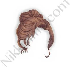 Drawing Hairstyles For Your Characters 792563234409257685 - Drawing Hair Techniques Rich Lady Source by Manga Clothes, Drawing Anime Clothes, Anime Girl Drawings, Anime Girl Hairstyles, Club Hairstyles, Drawing Hairstyles, Girl Hair Drawing, Lady Drawing, Pelo Anime