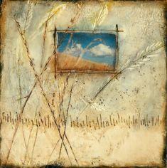 beautiful... Land & Sea « Michaelle Peters Charlwood