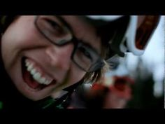 Bing Ad Celebrates Kevin Pearce's Return to Snowboarding