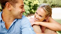 Second Date Tips on Pinterest | Online Dating, First Dates and Dating ...