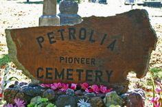 Tombstone Tuesday - Hooray! I found Samuel Adams Obituary #genealogy #familyhistory