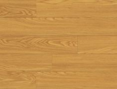 """Products 