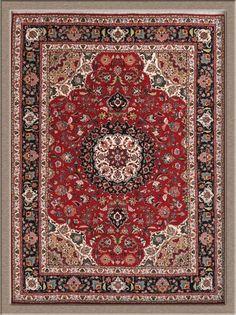 Oriental Rug Texture Inspiration Decorating 36014 Other Ideas Design