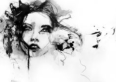 Italian artist Silvia Pelissero