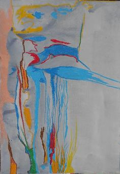 contemporary masters,abstract art,paintings,non-figurative,non-objective,www.newstylesgallery.info