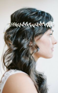 GREAT hair accessory!