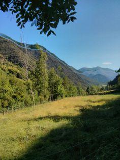 Pirineo Catalán Mountains, Nature, Travel, Drive Way, Naturaleza, Viajes, Trips, Nature Illustration, Outdoors