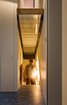 Secret passageways and hidden rooms aren't just for Scooby-Doo villains and mysterious millionaires. Homeowners and apartment dwellers are creating their own creative, covert spots that are perfect. Hidden Spaces, Hidden Rooms, Secret Space, Secret Rooms, Secret Storage, Hidden Storage, Gun Storage, Stair Lift, Safe Room