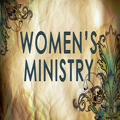 15 Can Do Community Outreach Ideas for taking women's ministry out of the church and into the community.