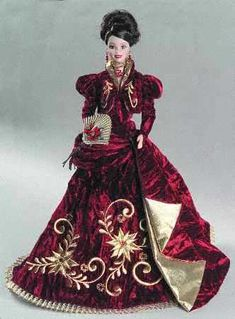 Google Image Result for http://images.replacements.com/images/images5/china/C/mattel_holiday_barbie_porcelain_no_box_P0000259167S0001T2.jpg