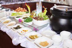 tour-gastronomico-di-lusso-in-vietnam-9-giorni-classe-di-cucina-http://www.viaggivietnamcambogia.com/viaggi-di-lusso-in-vietnam/tour-gastronomico-di-lusso-in-vietnam-9-giorni.html
