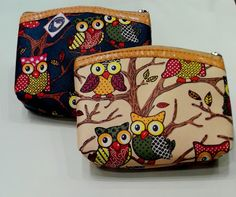 Πορτοφόλια Κάτι Όμορφο Coin Purse, Wallet, Purses, Bags, Fashion, Handbags, Handbags, Moda, La Mode