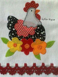 Risultati immagini per patchwork embutido moldes Sewing Appliques, Applique Patterns, Applique Quilts, Applique Designs, Embroidery Applique, Quilt Patterns, Machine Embroidery, Embroidery Designs, Sewing Patterns