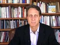 Dr. Mark Hyman explains how the toxic world in which we live has caused rates of autoimmune diseases to skyrocket. Plus, he gives you the tools you need to address autoimmunity and start feeling better now.