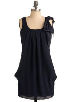 Outdoor Encore Dress - $49.99