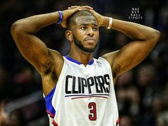 Was Chris Paul screwed of an NBA title by the NBA?   As we all may know Chris Paul's trade to the Los Angeles Lakers was rejected by commissioner David Stern. The proposed trade was as follows:   Rockets receive: Pau Gasol Lakers receive: Chris Paul Hornets receive: Lamar Odom Luis Scola Kevin Martin Goran Dragic  Had this trade gone through we would have had a dominant Big 3 of Dwight Howard Kobe Bryant and Chris Paul with a decent supporting cast.   This is all speculation but I strongly…