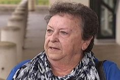 "Decency and common sense WIN over avarice |  A two-time cancer-surviving grandmother from Brisbane has won her ""David and Goliath"" battle against a US biotech firm that wanted to patent the BRCA-1 cancer gene.  Myriad Genetics had argued it held the patent over the BRCA-1 and BRCA-2 genes which, if present, dramatically increase a woman's chance of developing breast and ovarian cancer.  But Yvonne D'Arcy, 69, argued the genes existed in nature, so were discovered rather than invented."