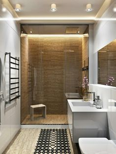 Wc Decoration, Home Accents, Design Projects, Photo Wall, Bathtub, Shower, Home Decor, Bathroom Ideas, Bathrooms