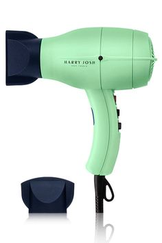 Harry Josh Pro Tools Pro Dryer 2000 - The best hair dryer money can buy Harry Josh Blow Dryer, Best Hair Dryer, Celebrity Hair Stylist, Professional Hairstyles, Styling Tools, Hair Tools, Curly Hair Styles, Cool Hairstyles, Hair Care