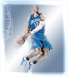 NBA (agua)