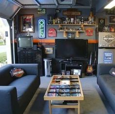 The Right Stuff - Garage Ideas - Must-Haves for the Ultimate Garage Makeover - Bob Vila