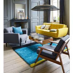 Image Tapis style berbère, Afaw La Redoute Interieurs