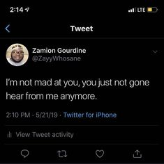 Pls understand me. I don't think . ((( I am complaining to God . ))) Even I think ur too good for me ! Real Talk Quotes, Fact Quotes, Mood Quotes, Funny Quotes, Life Quotes, Qoutes, Twitter Quotes, Tweet Quotes, Current Mood Meme