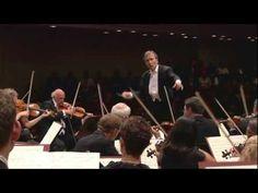 ▶ Mahler - Symphony No.5 - Abbado - Lucerne Festival Orchestra 2004 - YouTube