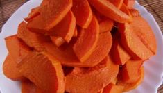 Sütőtök sütése Snack Recipes, Snacks, Cantaloupe, Muffin, Chips, Fruit, Food, Snack Mix Recipes, Appetizer Recipes