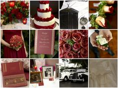 how to create a mood board - Google Search