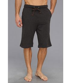 Tommy Bahama Jersey Knit Lounge Shorts