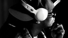 a69d6cd90188 Skullcandy headphones and Versace 372 d m sunglasses worn by 2 Chainz in NO  LIE