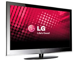 Service tv Lg Samsung Philips lcd led tv la domiciliul clientului 0723000323 www. Screensaver Download, Tv 3d, Monitor, Flat Screen Tv Stand, Tv Built In, Lcd Television, Plasma Tv, Lg Electronics, Manualidades