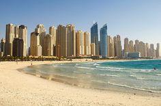 Dubai #Dubai #UAE