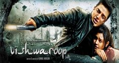 Vishwaroopam 2013 is a Tamil action, adventure film directed by Kamal Haasan. Vishwanathan, a Kathak dance teacher in New York, is in a rather happy marriage with Nirupama who is a nuclear oncologist.