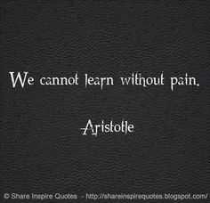 Aristotle on This is an unfortunate truth, but it is Inspiration quotes Motivation quotes Famous Quotes Quotes Words Quotes, Me Quotes, Motivational Quotes, Inspirational Quotes, Sayings, Wisdom Quotes, Great Quotes, Quotes To Live By, Inspire Quotes