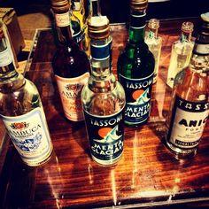 Beer Bottle, Instagram Posts