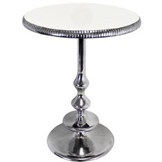 Tuxon Pearl Table