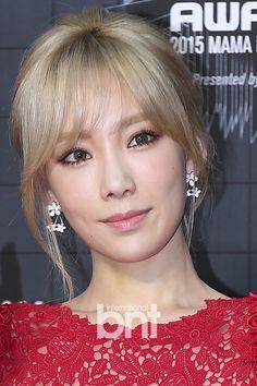 8 best asian hair bangs images  pretty hairstyles korean