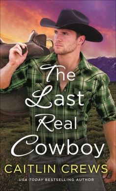 Megan Crane, also known as Caitlin Crews, is the author of contemporary romance, and writes for St. Good Books, My Books, Real Cowboys, Reading Material, Historical Romance, Romance Novels, Fiction Books, Bestselling Author, Libros