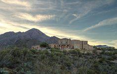 3905 N Avenida Dos Vistas --, Tucson AZ 85745 - Photo 16