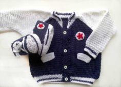 Converse De Bebe A Crochet [TMIMM1615] - €57.08