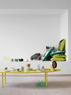 Smart-BoConcept-furniture-2
