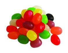 Elementary School Counselor's Blog: Bully beans