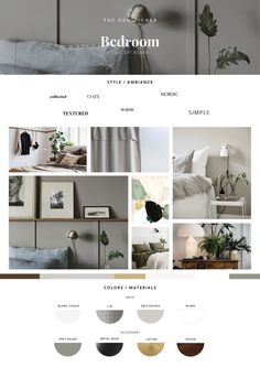 Online Interior Design: What is it and How Does it Work? Sleep On The Floor, Poster Design Inspiration, Concept Board, Classic Interior, Does It Work, Design Your Home, Interior Design Services, Portfolio Design, Moodboard Interior Design